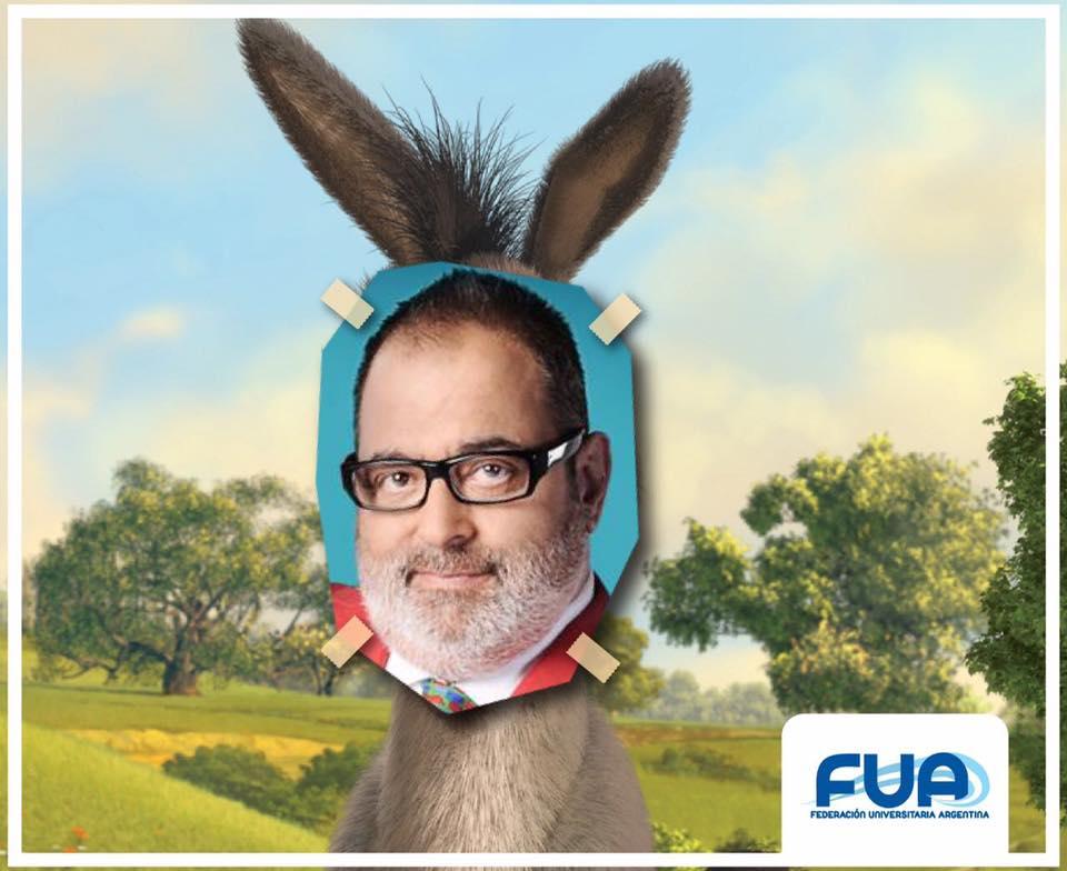 17-oct-lanata-burro