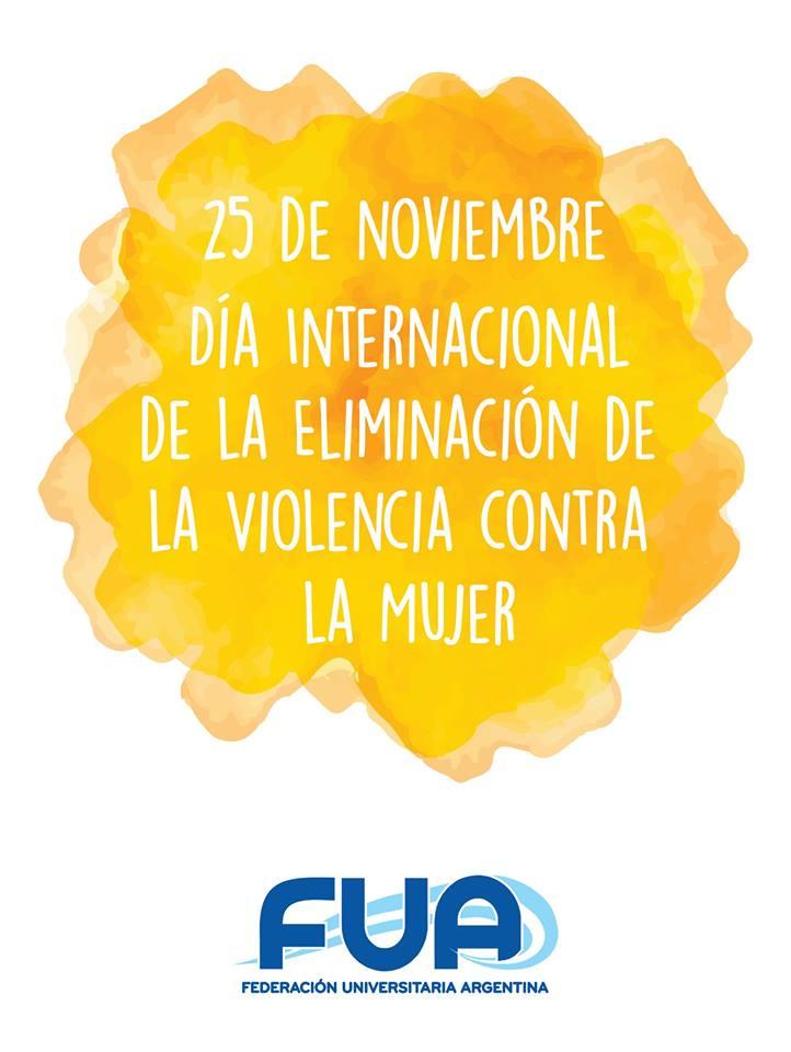 25-nov-dia-por-eliminacion-de-violencia-contra-la-mujer