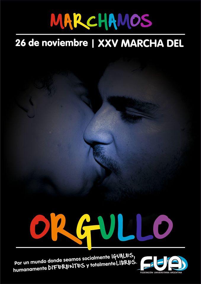 26-nov-marcha-orgullo-gay