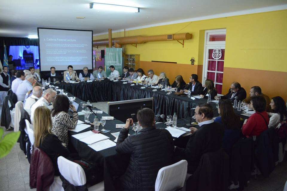 30-oct-consejo-federal-chubut-1