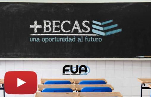 becas2