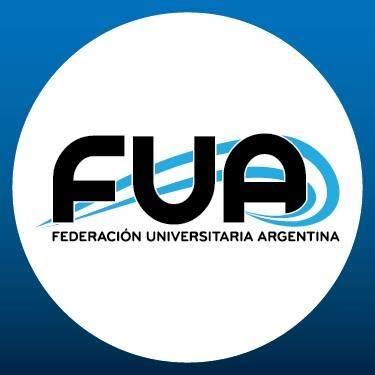 Federación Universitaria Argentina
